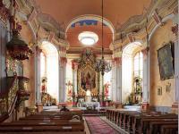 St.Josephkirche