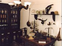 Museum der alten Kaufmannschaft